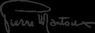 数量限定価格!! クリストフル ジャルダンエデン 5911 005 005 ティーライトスタンド(クリア) 20cm, クマモトシ:ea719d29 --- shit.kfz-viole.de
