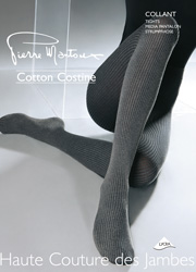 COTTON COSTINE