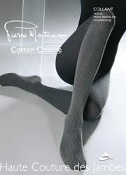 COTTON COSTINE