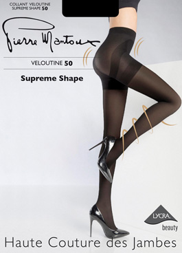 SUPREME SHAPE50