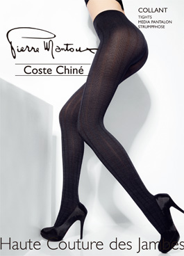 COSTE CHINE